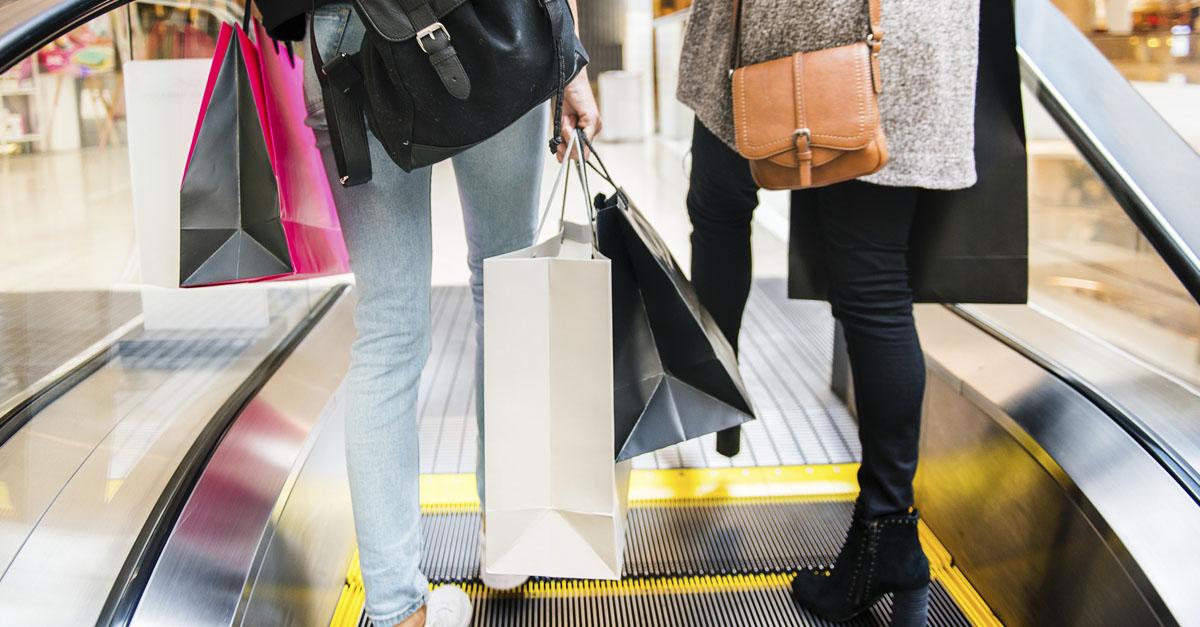 ¿Qué es un Mystery Shopper?¿necesitas uno?