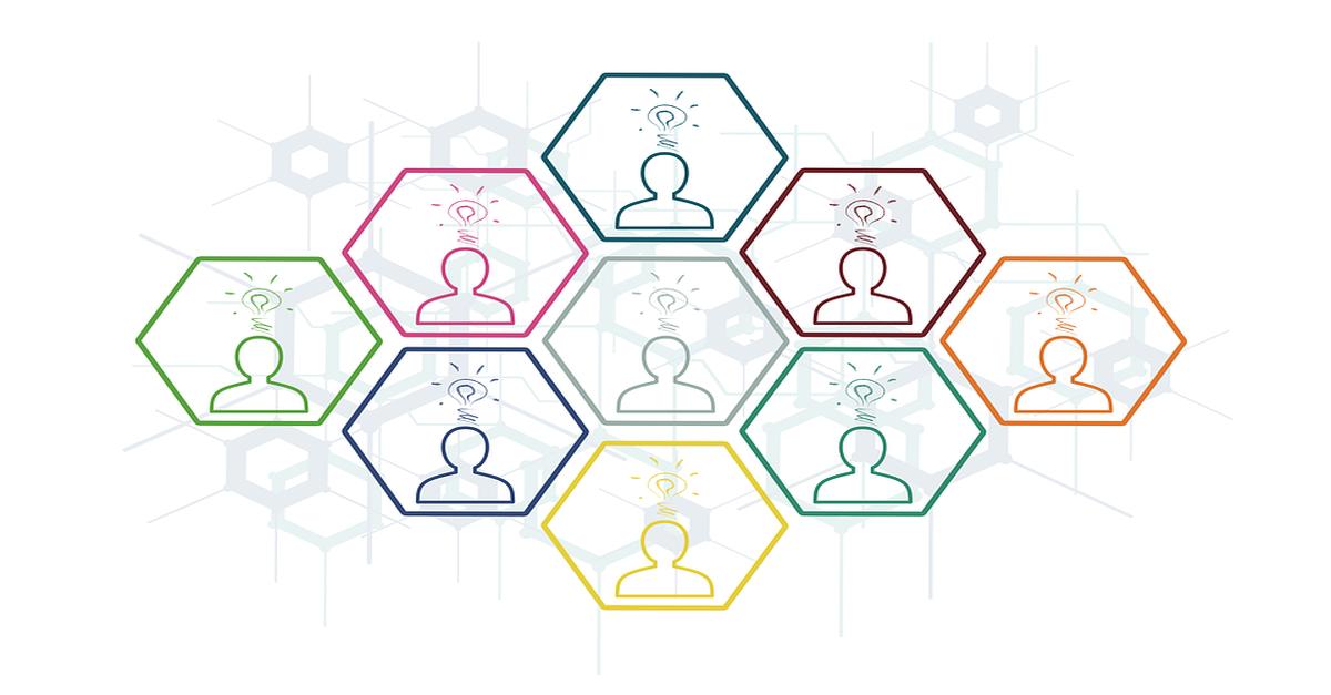 ¿Qué puede aportar el crowdsourcing al mystery shopping?
