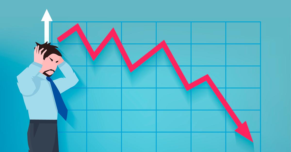 Quiebre de Stock: ¿cuál es su impacto y cómo evitarlo?