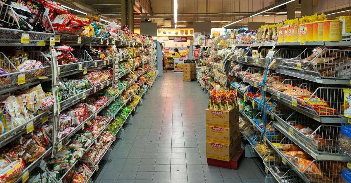 El mystery shopper frente al sobrestock