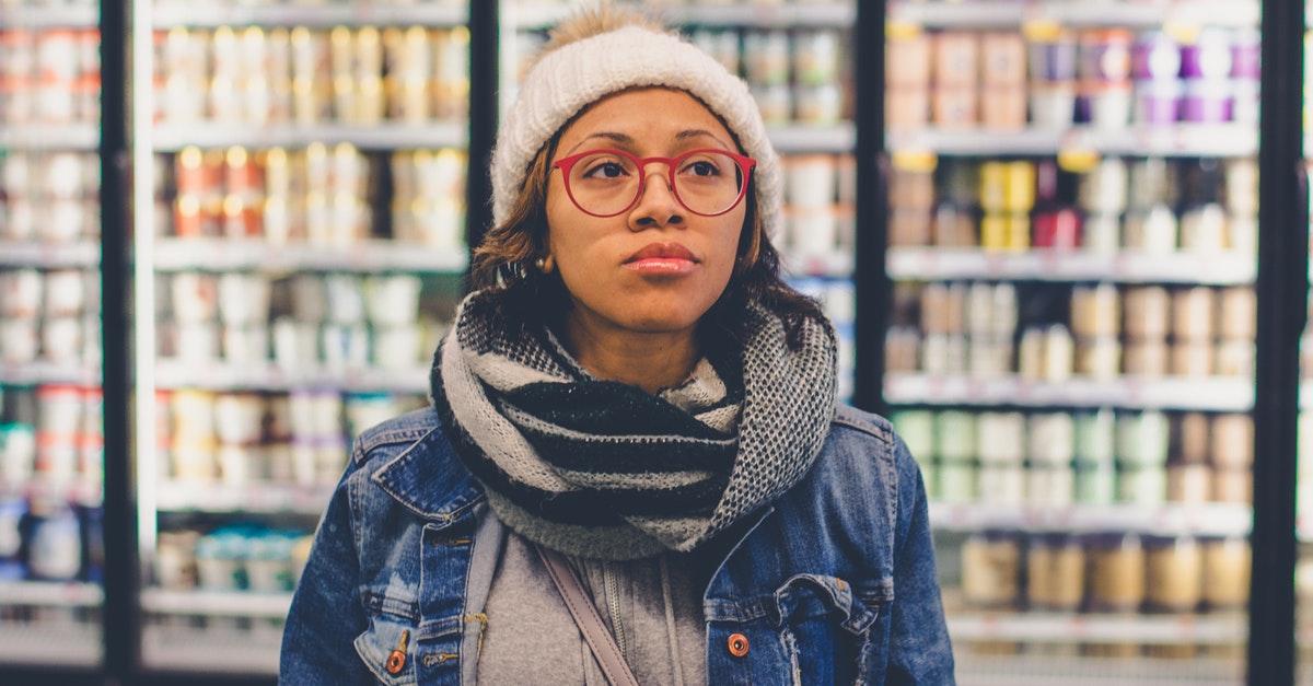 6 tips para mejorar el servicio de mystery shopper